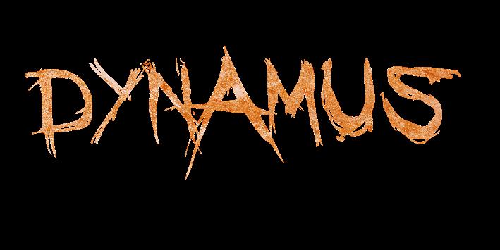 BANDA DYNAMUS
