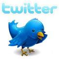 Siga o MISSÃO POESIA no twitter