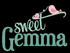 Sweet Gemma