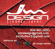 JM DESIGN