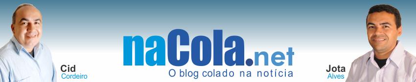 NaCola.Net