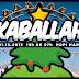 Kaballah Circus é confirmado para o dia 21 de dezembro no Hopi Hari