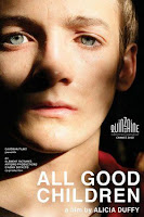 Download All Good Children (2010) DVDRip 300MB Ganool