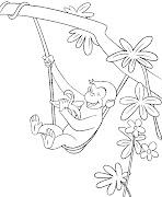 Animales para colorear . Dibujos infantiles, imagenes cristianas
