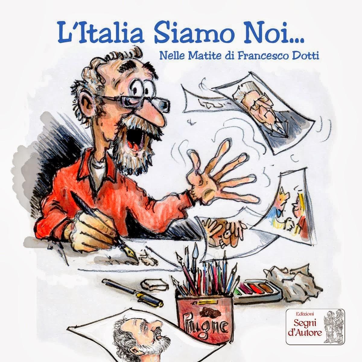 L'Italia Siamo Noi...