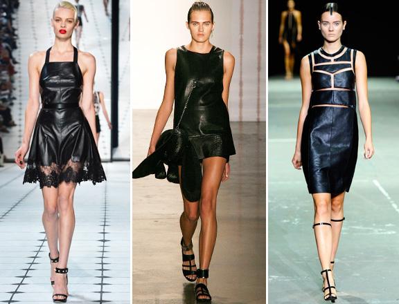Yaz 2013 trend