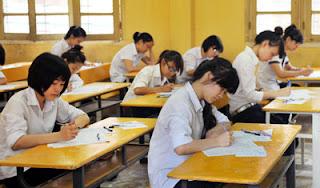 Đảm bảo không mất điện vào kỳ thi tuyển sinh