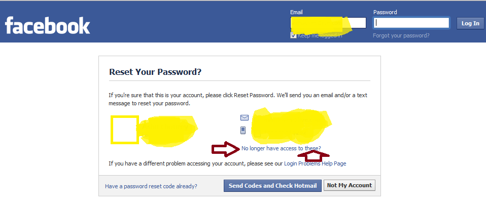 cmd hacks for passwords pdf