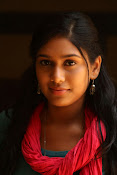 Manisha Yadav Photos from Preminchali-thumbnail-12
