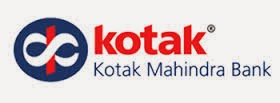 Kotak Walkin Drive in Bangalore