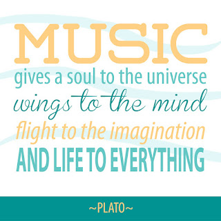 music song quotes pictures images gives a soul