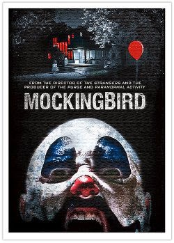Mockingbird en Streaming