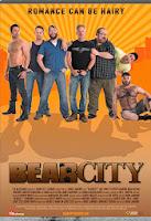 Película Gay: Bearcity