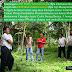 Mengenang Kunjungan CEO BDR Cheria Groups Bpk Cheriatna ke lokasi tanah yang akan dibangun Istana Yatim Indonesia dan Taman Wisata Pendidikan PesantrenBisnis.com Istana Mulia Anyer Carita