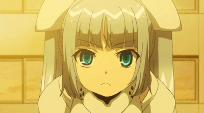 Miss Monochrome Episode 2 Subtitle Indonesia