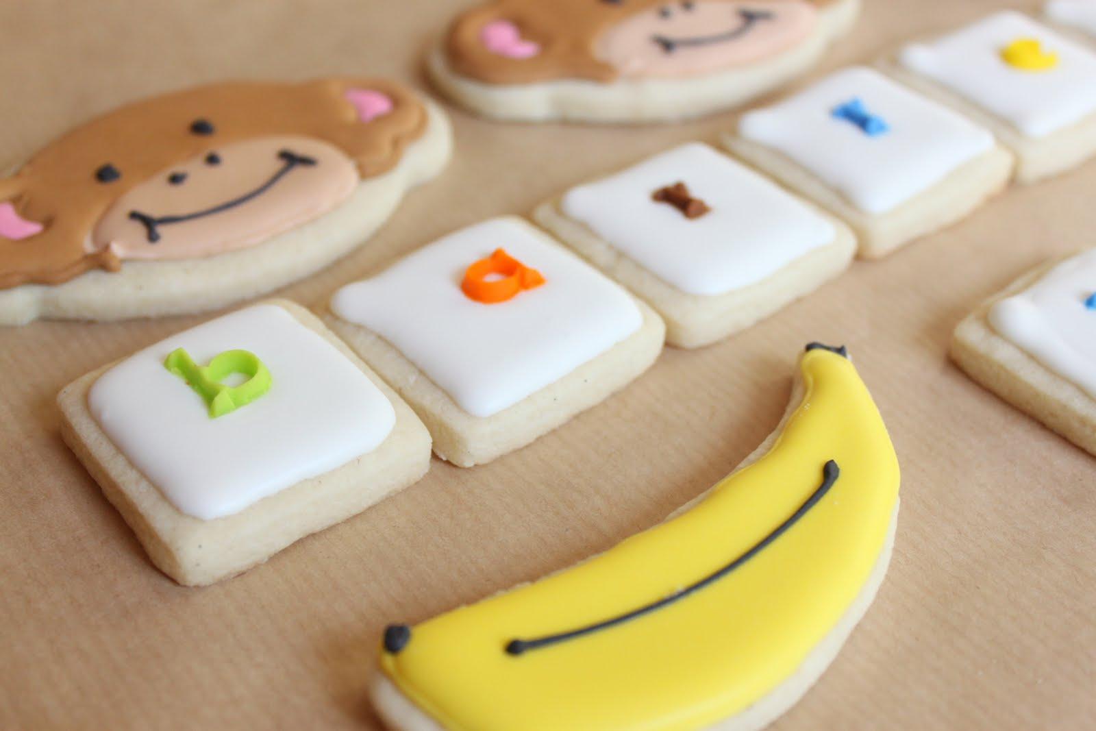 Monkey Bread Jumbo Cupcakes Recipes — Dishmaps