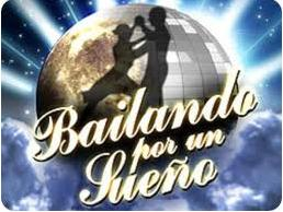 Showmatch 2012 en Vivo