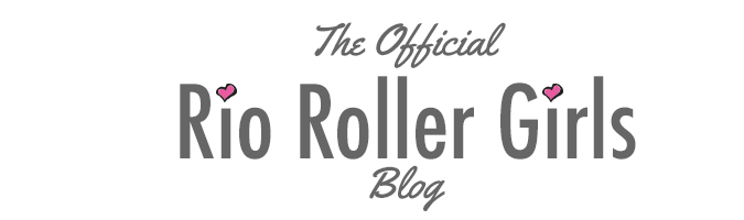 The Rio Roller Girls
