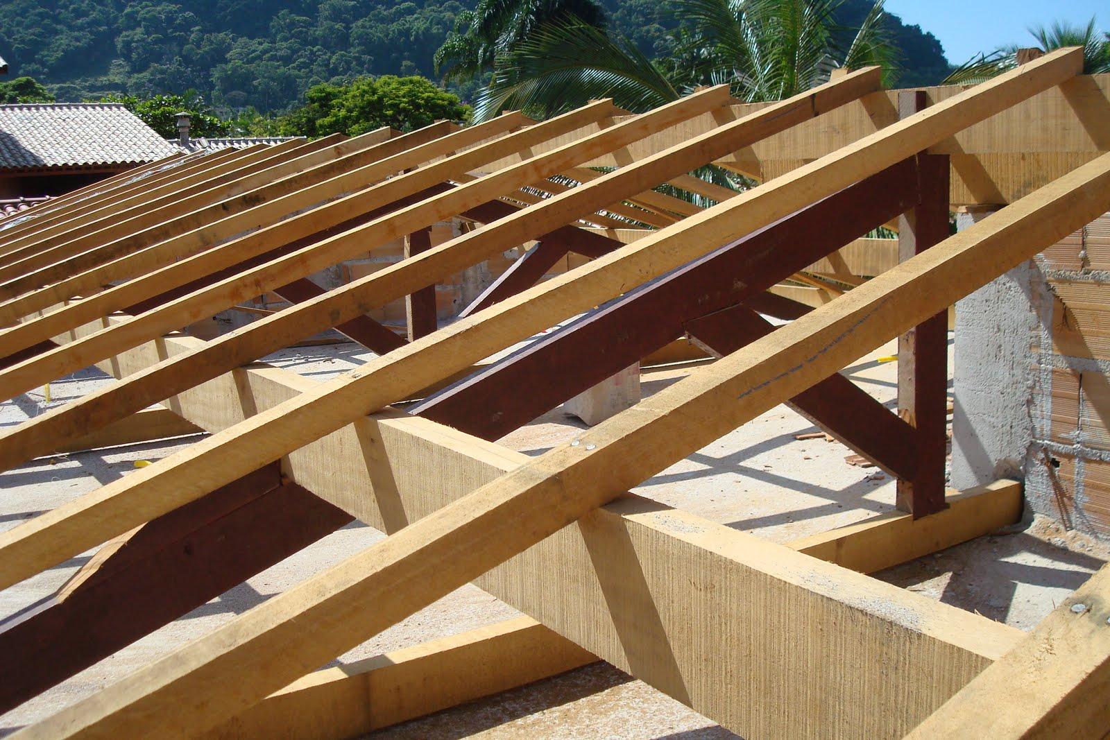 09 Coberturas estrutura de madeira e telha cerâmica portuguesa  #0E75BD 1600x1067