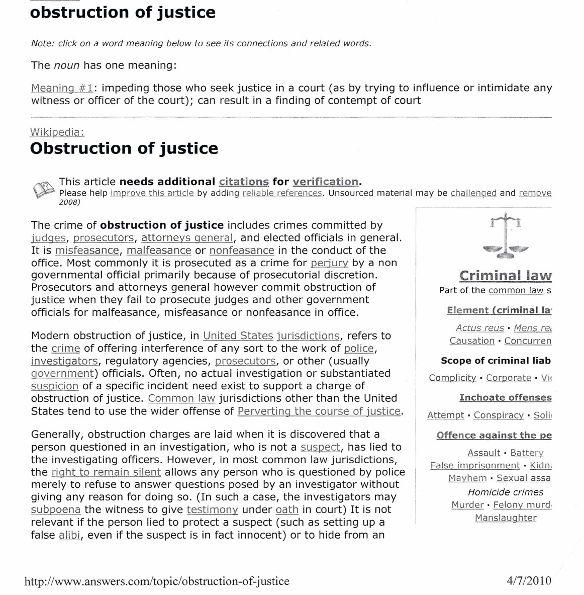 discuss the inchoate offence of attempt essay Quizlet provides inchoate activities an attempt is an offence inchoate essay attempt.