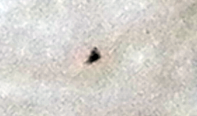 UFO News ~ 8/06/2015 ~ Boy Records UFO In Small Town In Chile and MORE Ship%252C%2BUFO%252C%2BUFOs%252C%2Bsighting%252C%2Bsightings%252C%2Balien%252C%2Baliens%252C%2BET%252C%2Brainbow%252C%2Bstar%2Bwars%252C%2B2015%252C%2Bnews%252C%2Bearth%252C%2Bvolcano%252C%2Bmexico%252C%2Bpyramid%252C%2Blady%252C%2BTR3B%252C%2Btriangle%252C%2Bmoon%252C%2Bjennifer%252C%2Baniston%252C%2Bwater%252C%2Blife%252C%2Bmars%252C%2BCeres%252C%2BNASA%252C%2Bamazing%252C%2Bbellieve%252C%2B3