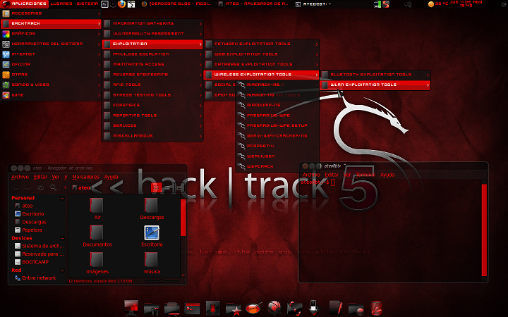 backtrack for windows 7 32 bit free