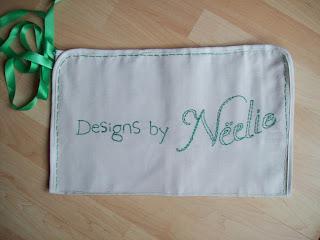 Designs by Neelie