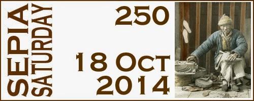 http://sepiasaturday.blogspot.com/2014/10/sepia-saturday-250-18-october-2014.html
