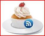 Flux RSS du blog
