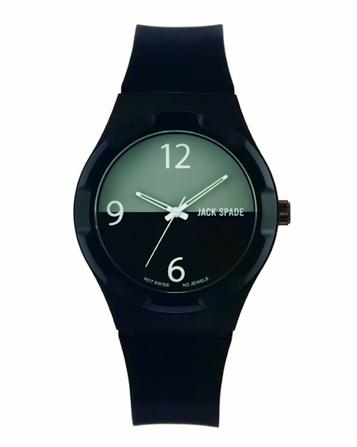 Jack+Spade+Launches+First+Range+of+Watches.docx+%25283%2529.jpg