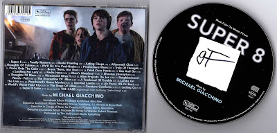 OST-Michael_Giacchino-Super_8-2011-gF