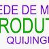 Rede de Mulheres Produtoras de Quijingue-Ba