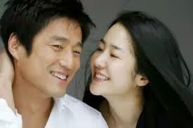 Phim Ngay Xuan