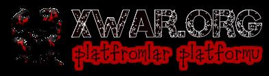 xWar.org | Platformlar Platformu | Dev Paylaşım | Full Paylaşım