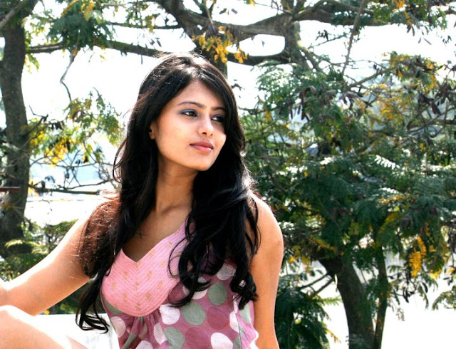 Deepa Sannidhi Very Hot Pictures