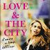 "In libreria: ""Love & The City, l'amore ai tempi dell'Expo."" di Lidia Di Simone"