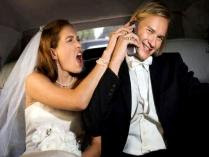 Godaan - Godaan Sebelum Pernikahan