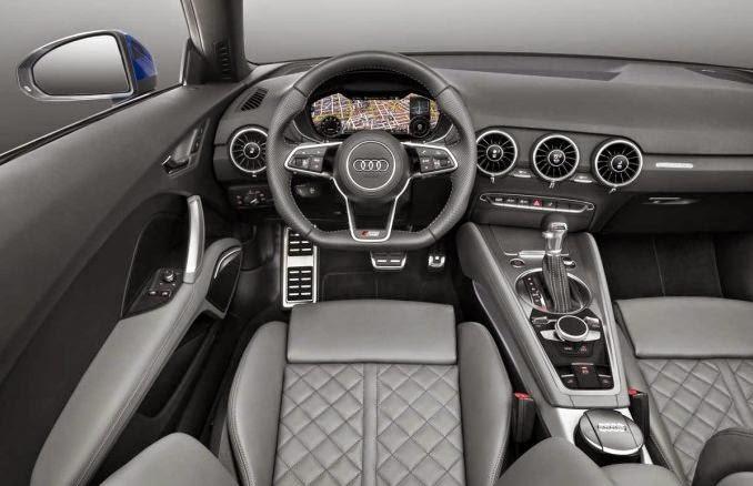 http://www.car4th.com/%e0%b9%80%e0%b8%9c%e0%b8%a2%e0%b9%82%e0%b8%89%e0%b8%a1-audi-tt-roadster-2015/