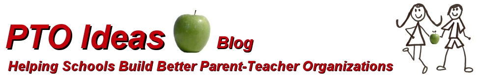 PTO Ideas Blog