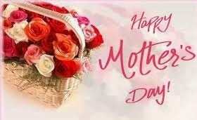 mothers day best pictures for facebook status
