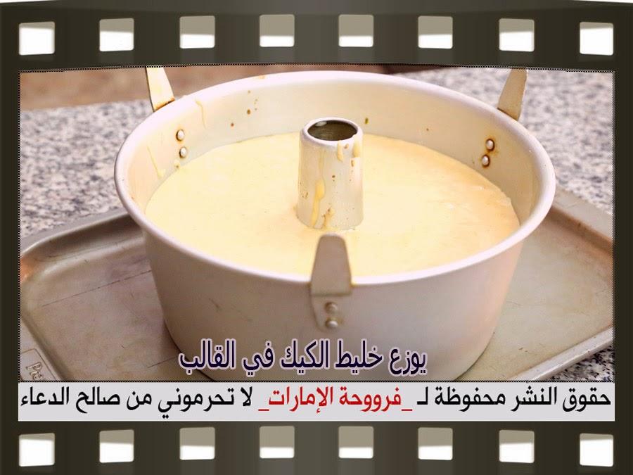 http://4.bp.blogspot.com/-dU8zxO86tKA/VQlxYcveRFI/AAAAAAAAJ6c/Yfi3gdtrk4E/s1600/18.jpg