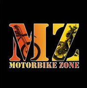 MOTORBIKE ZONE