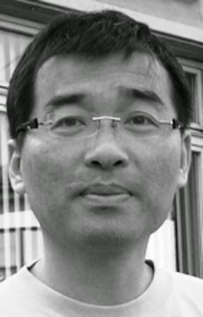 Cai Tianxin