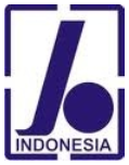 Lowongan BUMN Barata Indonesia - Accounting, Legal Staff, dll
