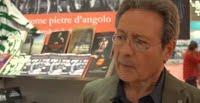 Angelo Gaccione intervistato dalla RAI