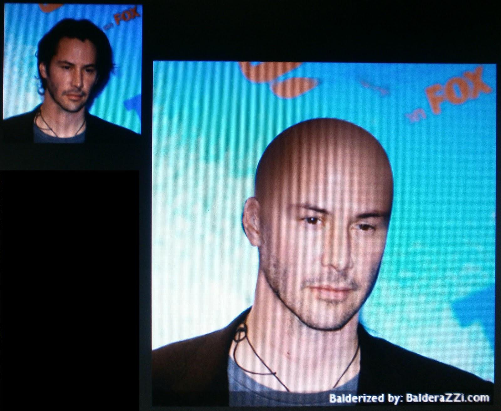 http://4.bp.blogspot.com/-dUEGLjcKIN0/TxbXEvfwsiI/AAAAAAAABbs/4XdyVpZvfrA/s1600/Bald+Keanu+Reeves.jpg