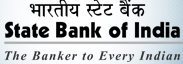 SBI Recruitment 2015 for Deputy General Manager Law Posts at sbi.co.in