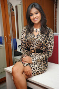 Manali Rathod Glam pics-thumbnail-12