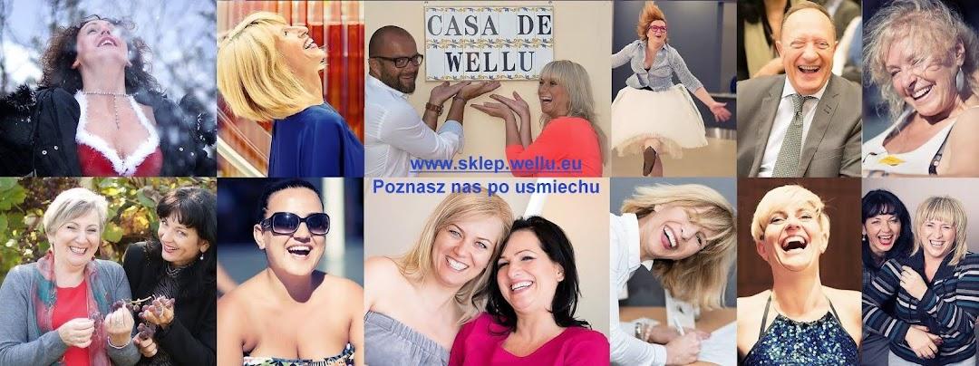 www.sklep.wellu.eu/promocje