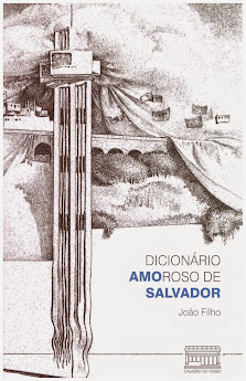 Dicionário amoroso de Salvador